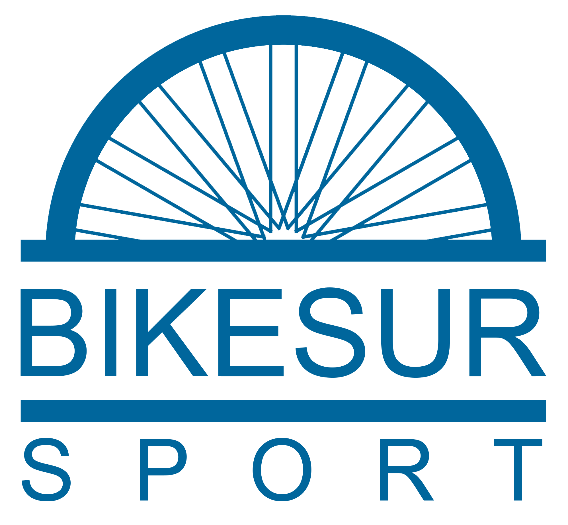 Bikesur Sport
